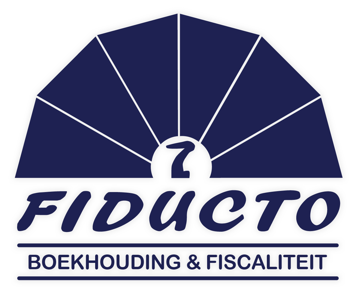 Fiducto