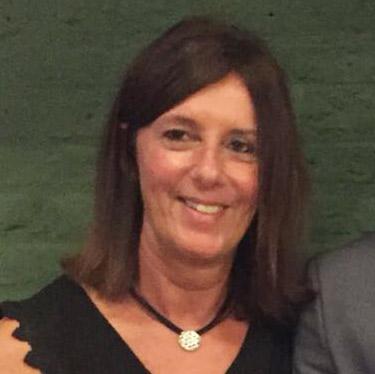 Nancy Schollaers